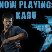 Kadu-Gui
