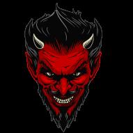 Devil_Max