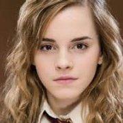 hermione02