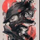 andryssonhunter