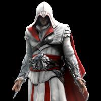 diego_assassin