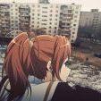 Pequeno_Yi