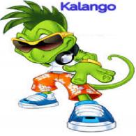 Kalango_do_norte