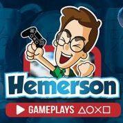 X1_HEMERSONX