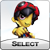 [VidaPlayStation] Uncharted Collection para PS4 - último post por TallesObede