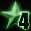 [VENDA] Conta Completa Horizon Zero Dawn Complete Edition - último post por semcuecas