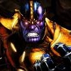 Thanos_Imortal