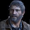 (PS4) 100% Rápido - Lista de jogos PSN 100% em menos de 30 minutos e 1 h - último post por samuelleite