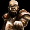 Dragon Age Inquisition - Keymaster - último post por Mr_Ogrossauro