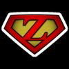 Venha ser um ilustre membro... - last post by zincador