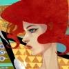 [myPSt] Intruders: Hide and Seek | Jogo em primeira pessoa chega ao PS4 em Fevereiro - último post por JulioFerrN