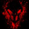 [EA] Servidores de Crysis 2 serão fechados em 11 de outubro - último post por splaterk1ll