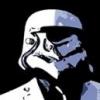 [Eurogamer PT] Nintendo já vendeu mais de 700 milhões de consolas - último post por Peace-MakerBR