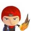 [PS4] Dead Island Riptide - Missões Co-op - último post por gustasiak