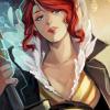 Rogue Legacy:alguém me da algumas dicas de terminar o game com menos de 15 mortes - último post por Catenho