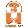 [Podcast] BordaCast 13 com WerneyPark - último post por BordaDePizza