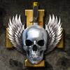 [myPSt] Dead Nation: Apocalypse Edition sera lançado para PS4; Possível jogo da PS+ - último post por rangelfirmino