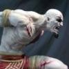 Kratoss_b