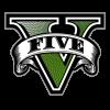 Platinar Resident Evil 5 - último post por DanDinelli