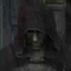 [Boost] Front Mission Evolved - último post por Frostezin