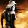 RhuanBucar - myBook - último post por RhuanBucar