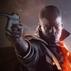 [ COMPRO ] Battlefield 4 - Conta Digital Completa - último post por Volstrov