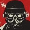 [PS3 Brasil] Thief não terá multiplayer, mas existirá um cooperativo online - último post por assellessa