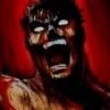 [myPST] Resolução de The Witcher 3 para consoles ainda não está definida - último post por marcdogBR