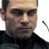 Wesker2012Br