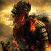 Dark Souls III - RoadMap Detalhado (Em Construção) - último post por danielsaraiva