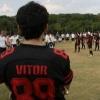Vitor_Bolseiro