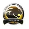 judahbrasil