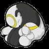 [Boost] Destiny 1 (PS4) - Troféus de incursão - último post por Niban_SS