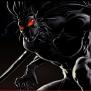 blackheart-souls