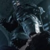 Qual o filme de Super Herói mais esperado por você? - último post por PedroVieira13
