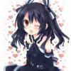Senran Kagura Bon Appetit! [Lista JAP mas com jogo Americano] - último post por Gray_FoxRJ