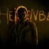 [REVIL]Capcom anuncia remake do primeiro 'Resident Evil' para Xbox One e PS4 - último post por thepedroprado