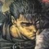 [MYPST] Fan cria Designer de PS4 a partir de anúncio da Sony - último post por lERASERHEADD