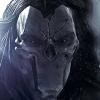 [Crysis 3] Troféus online SEM as DLC's - último post por LucasYoshiro_