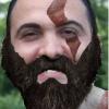 [MeuPS4] Ed Boon posta imagem de Salsicha lutando em Mortal Kombat 11 - último post por Renan-Adao
