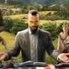 [VENDA] watch dogs 2 / Assassin's Creed® IV - último post por diego_vitae1
