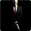 [PS3 Brasil] Cadastre-se para a Beta fechada de Rainbow Six: Siege - último post por TheLukas123