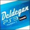 Deldegan