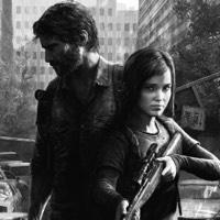 [PS4] Qual Sua Última Plati... - last post by TorresRJ