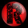 RodRich1991