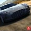 Additional Wreck Bugado? Ttest Drive Unlimited 2 (TDU2) - último post por FernandoBR91