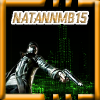 NatanNMB15