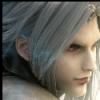 [myPSt] Kingdom Hearts III agora irá rodar na Unreal Engine 4 - último post por ffsephi