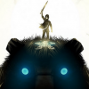 Kingdom Hearts III - Guia d... - last post by Monceris