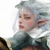 [myPSt] Destiny será exclusivo para PS3 e PS4 no Japão - último post por VorzyKanT